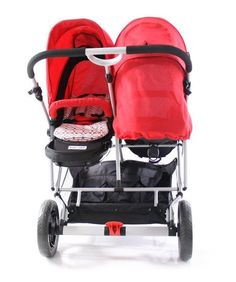 Buggies For Sale in Ireland Double Prams, Double Twin, Doorway, Cot, Baby Strollers, Print Patterns, Twins, Safety, Colours