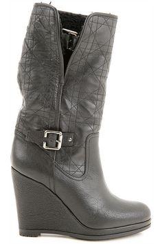 Womens Shoes Christian Dior.