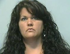 Adams County Christian School teacher faces sex charges privateofficer.com A former teacher of Adams County Christian School has been charged with one count of gratification of lust of a minor. Authorities say 34-year-old Stephanie Adams was arrested Monday. Adams was allegedly texting a female student inappropriately when the student's parent discovered the text messages and contacted police.
