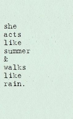 DROPS OF JUPITER <3 <3 <3 <3