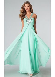 Shop for long prom dresses and long formal dresses at PromGirl. Long party dresses, floor-length prom dresses, long formal party dresses, and long evening gowns for special occasions. Mint Prom Dresses, Turquoise Prom Dresses, Prom Dresses Jovani, Prom Dresses 2015, Designer Prom Dresses, Pageant Dresses, Formal Evening Dresses, Bridesmaid Dresses, Graduation Dresses