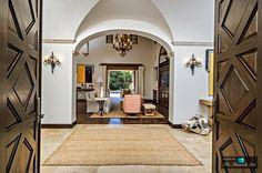 Sylvester Stallone Residence - 52945 Humboldt Blvd, La Quinta, CA, USA