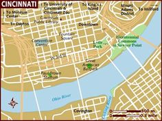 21 Best OTR Maps and Infographics images