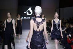 null Cult, Dresses, Fashion, Vestidos, Moda, Fashion Styles, Dress, Fashion Illustrations, Gown