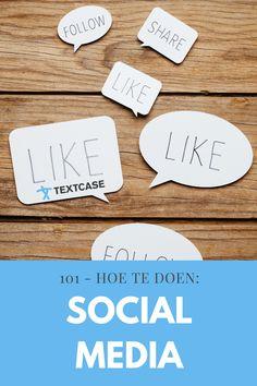 Wil jij weten hoe je succesvol social media start, onderhoudt en laat groeien? Dan hebben wij de top tips voor je! Succes gegarandeerd. #socialmedia #socials #succes #online