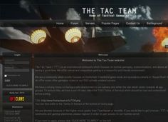 The Ta Team  We are an international clan dedicated to tactics, communication and having a good time! We offer casual and competitive gaming in a Respectful, friendly,safe and secure environment that caters to all age groups.