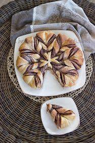 La bottega delle dolci tradizioni: Un fior fiore di brioche