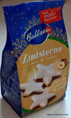 Christmas Tree Branches, Candy Companies, Chocolate Liquor, German Christmas, Christmas Sweets, Marzipan, Gingerbread, Cinnamon, Snack Recipes