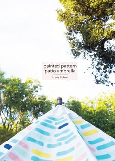 painted-pattern-patio-umbrella-Lovely-Indeed-Design-Crush