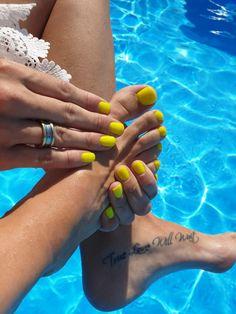 Neon Nails, Bracelets, Jewelry, Jewlery, Bijoux, Jewerly, Bracelet, Bangles, Jewelery