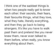 this hit me hard