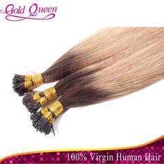 "1b#T10# ombre I Tip hair extensions Brazilian virgin straight i tip stick hair 100strands 100g salon free shipping     #http://www.jennisonbeautysupply.com/  #<script type=\\\""text/javascript\\\"">  amzn_assoc_placement = \\\""adunit0\\\"";  amzn_assoc_enable_interest_ads = \\\""true\\\"";  amzn_assoc_tracking_id = \\\""jennisonnunez-20\\\"";  amzn_assoc_ad_mode = \\\""auto\\\"";  amzn_assoc_ad_type = \\\""smart\\\"";  amzn_assoc_marketplace = \\\""amazon\\\"";  amzn_assoc_region = \\\""US\\\""…"