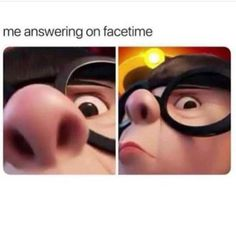 "Only on the hard day. Comment if you been through Please pin it on these board ""funny"" ""humour"" ""memes"" funhumour"" ""picture"" this 20 Funny Disney Jokes, Funny Animal Jokes, Crazy Funny Memes, Really Funny Memes, Stupid Funny Memes, Funny Relatable Memes, Funny Tweets, Haha Funny, Funny Stuff"