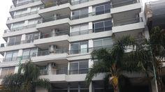 Departamentos en alquiler en Villa Devoto. Consultanos en WWW.WERBA.COM.AR