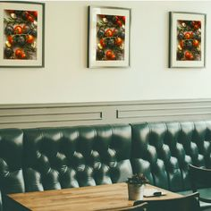 Tomate - Logo kaufen, Geschenkidee, Webbanner, Wandplakat, Grafik design, Vektorgrafik, Flyer, Portrait nach Foto Web Banner, Flyer, Grafik Design, Portrait, Poster, Furniture, Home Decor, Pictures, Great Gifts