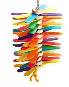 Happy Rabbit Toys - Whirly Twirly Rabbit Toy, €7.34 (http://www.happyrabbittoys.com/bestsellers/whirly-twirly-rabbit-toy/)