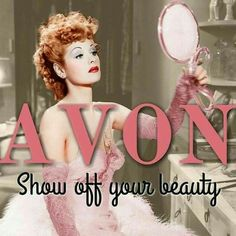 Avon can make you beautiful from head to toe! call me today 519 refer a friend Avon Mexico, Avon Sales, Avon Brochure, Brochure Online, Avon Online, Makes You Beautiful, You're Beautiful, Avon Representative, Vintage Avon
