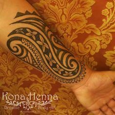 101 Best Kona Henna Arms Images Henna Mehndi Henna Tattoos