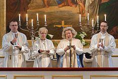 1)Jumalanpalvelus, 2)lisää  http://fi.wikipedia.org/wiki/Jumalanpalvelus 3)http://www.evl2.fi/sanasto/index.php/Jumalanpalvelus