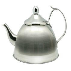 83 Kettle Ideas Kettle Tea Pots Tea Kettle