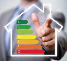 Efficienza energetica degli edifici: presentata la ricerca Market Insight Report