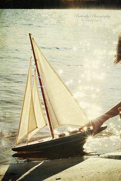 Summer sailboat.  www.maxprop.it