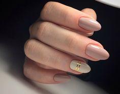 Quelles sont les dernières tendances vernis à ongles à essayer pendant printemps - été? Découvrez ici une sélection de couleurs pour une manicure parfaite.