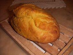 Pão de ovos da páscoa Easter Table, Pavlova, Biscuits, Cooking, Cake, Recipes, Black Coffee Mug, Fruit Bread, Plate