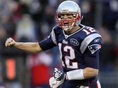 Tom Brady and the Patriots open up their preseason schedule on Thursday as they host the Saints at Gillette Stadium. 575+ tickets available with prices starting at $44. Click here for all ticket buying options.