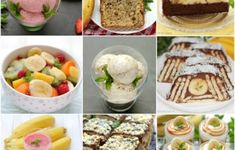 Mashed Potatoes, Caramel, Ethnic Recipes, Banana, Whipped Potatoes, Sticky Toffee, Candy, Smash Potatoes, Shredded Potatoes