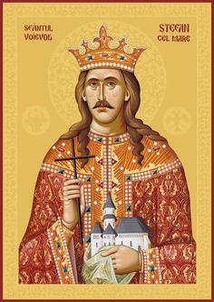 Married With Children, Byzantine, Princess Zelda, Character, Art, Saints, Art Background, Kunst, Gcse Art