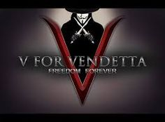 V pour Vendetta V Pour Vendetta, Dark Pictures, Darth Vader, Movies, Fictional Characters, Image, Anonymous, Google, Life