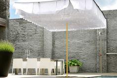 134 Meilleures Images Du Tableau Terrasse Terrasse
