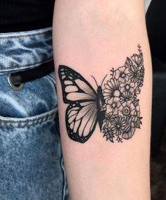 New art tatoo Hand Tattoos, Ems Tattoos, Cute Tattoos, Body Art Tattoos, Small Tattoos, Sleeve Tattoos, Tatoos, Script Tattoos, Flower Tattoos