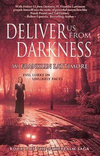 Meet Author W. Franklin Lattimore (Book signing) in Fairborn (Dayton), Ohio, USA