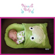 Winner of 6 Prestigious Awards, these Baby Nap Mats are available in Green, Pink, Yellow or Blue. Available in the UK for first time and can be delivered to anywhere in Europe. Customers tell us they LOVE them! Find out more: http://nonnasbaby.co.uk/baby-nap-mats/