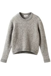 Marie Sixtine Nilou Knit - Front