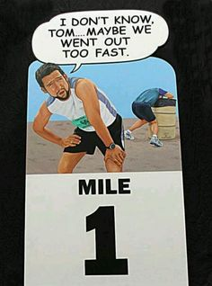 Funny #run haha i hate when i do that