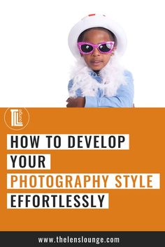 How to develop your photographic style effortlessly - Do you feel pressure to develop your photographic style? What is photography style anyway? Using pr - Funny Wedding Photography, Street Photography Tips, Portrait Photography Tips, Food Photography Tips, Landscape Photography Tips, Photography Tips For Beginners, Dslr Photography, Exposure Photography, Scenic Photography