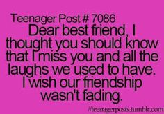 (notitle) (notitle) ,aww buddy buddies quotes buddy quotes quotes buddy standing finest buddy finest buddy standing buddy whatsapp standing buddy quick quotes finest buddies quotes caption for finest buddy On our web site to your finest buddy. Losing Friends Quotes, Bff Quotes, Best Friend Quotes, True Quotes, Fight Quotes, Fake Friends, Deep Quotes, Broken Friendship Quotes, Ways To Calm Anxiety