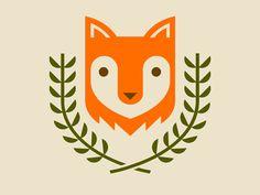 Foxy5drib