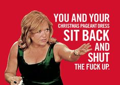 Caroline Manzo makes me laugh. Housewife Quotes, Housewife Humor, Real Housewives Quotes, Caroline Manzo, Bravo Tv, Bachelorette Weekend, Tv Show Quotes, Kind Words, Reality Tv