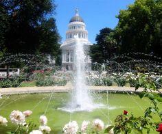 Sacramento | Sacramento