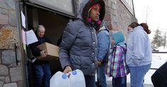 Why Flint's Water Crisis Is So Incredibly Bad