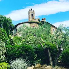 I was lucky enough to attend the most beautiful wedding at this stunning venue last month. Girona Spain, Spanish Wedding, Wedding Venues, Most Beautiful, Mansions, House Styles, Wedding Dresses, Wedding Reception Venues, Mansion Houses