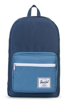 856bc869b53e Herschel Supply Co.  Pop Quiz  Backpack More Herschel ...