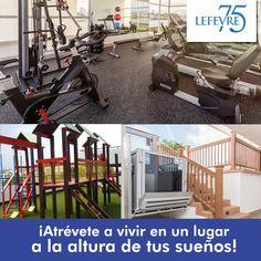 Gym Equipment, Workout Equipment, Exercise Equipment, Fitness Equipment
