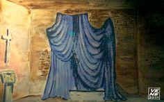 """Notte #18 – 18/05/2014 – """"we are shakespeare"""" Veronica Netti"""