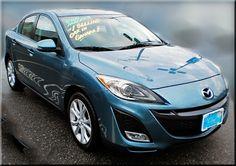 Car Dream Used Cars, Bmw, Vehicles, Vehicle