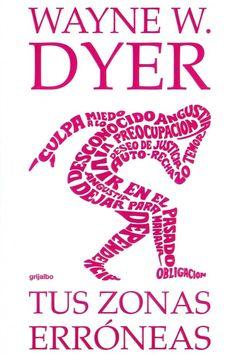 Interesante libro en busca de una vida mejor (Hay que ponerlo en práctica para que funicione)